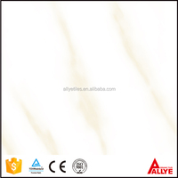 New design 300x300 400x400 ceramic floor tile decorative tile roofing stone tile