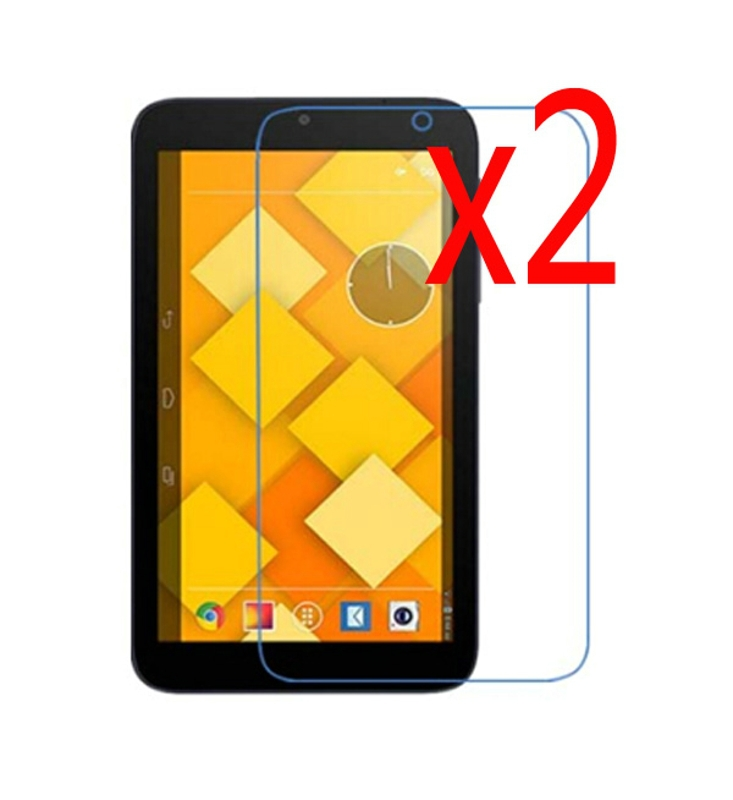 Cheap Alcatel One Touch Tablet, find Alcatel One Touch
