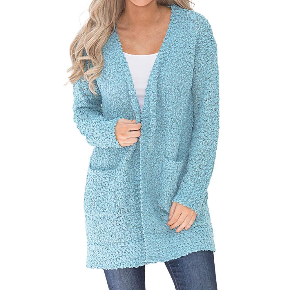 Cheap Wool Cardigan Sweaters Men 9bd69d646