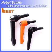 best selling adjustable handle made in BEST