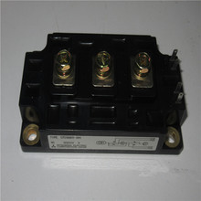 CM200DY-24H CM200DY-24NF imported IGBT module 200A1200V