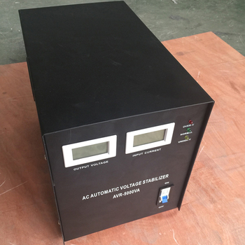 AVR 5000VA Automatic Voltage Regulator/ Voltage Stabilizer 5kva price