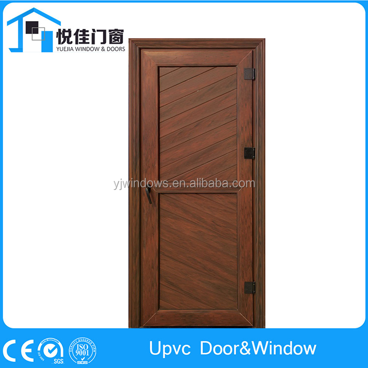 Black Upvc Front Doors Black Upvc Front Doors Suppliers And