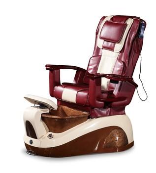 Salon Pedicure Chair Ebay >> Ebay Hittest Salon Equipment Pedicure Spa Chair Buy Pedicure Spa Chair Ebay Hittest Pedicure Spa Chair Salon Equipment Pedicure Spa Chair Product On