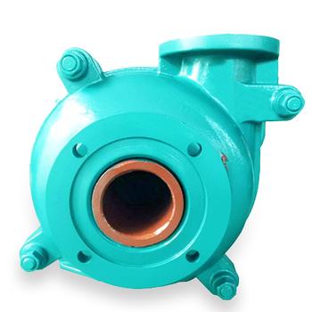 Iso9001 Centrifugal Pump Price List Pump Parts Impeller Price - Buy Pump  Parts Impeller Price,Centrifugal Pump Price,Centrifugal Impeller Product on