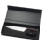 8 inch 7CR17mov Chef Knife with Logo Box Kitchen Knives