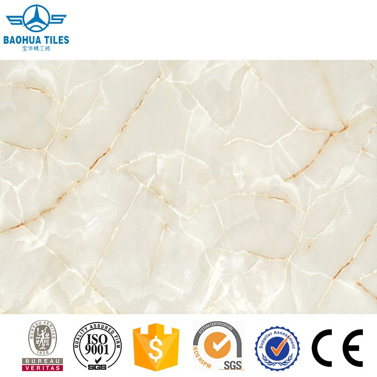 Best selling CE certificate ceramic cheap wall tiles