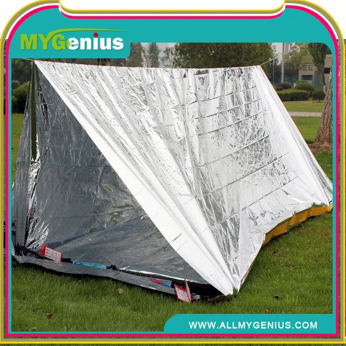 Aluminum Foil Tent Aluminum Foil Tent Suppliers and Manufacturers at Alibaba.com & Aluminum Foil Tent Aluminum Foil Tent Suppliers and Manufacturers ...