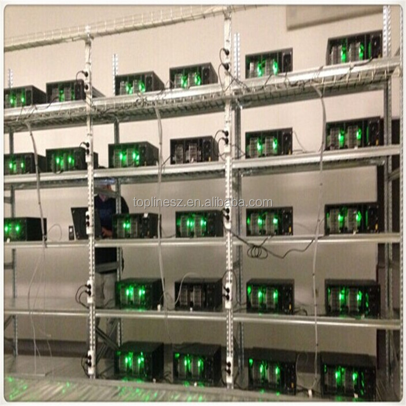 antminer buy in china