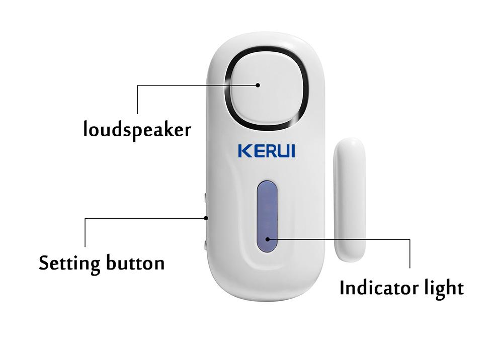 Sensor-Alarm-Door(22).jpg