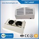 High Cooling Refrigeration Unit Transport Refrigeration Unit For Truck TKT-400F