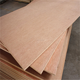 19mm thickness 4x8 feet malaysia plywood manufacturer
