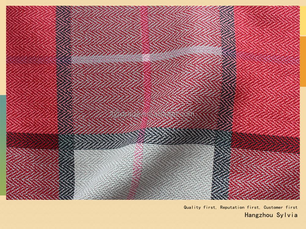 Types Of Sofa Fabric Catosfera Net