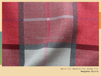 Polyester Furniture Sofa Fabric Types Of Sofa Material Fabric