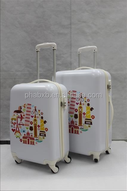 Lark Luggage, Lark Luggage Suppliers and Manufacturers at Alibaba.com