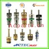 /product-detail/auto-air-conditioner-valve-core-60178126574.html