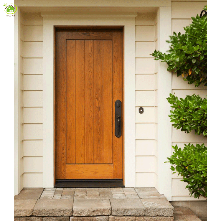 Exterior-Dutch-Door-Lowes. Lowes Exterior Dutch Doors Lowes Exterior Dutch Doors Suppliers And Manufacturers At Alibaba Com