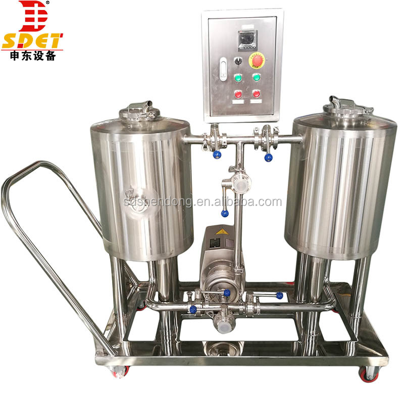 Homebrewing Supplies Suppliers And Manufacturers At Alibaba