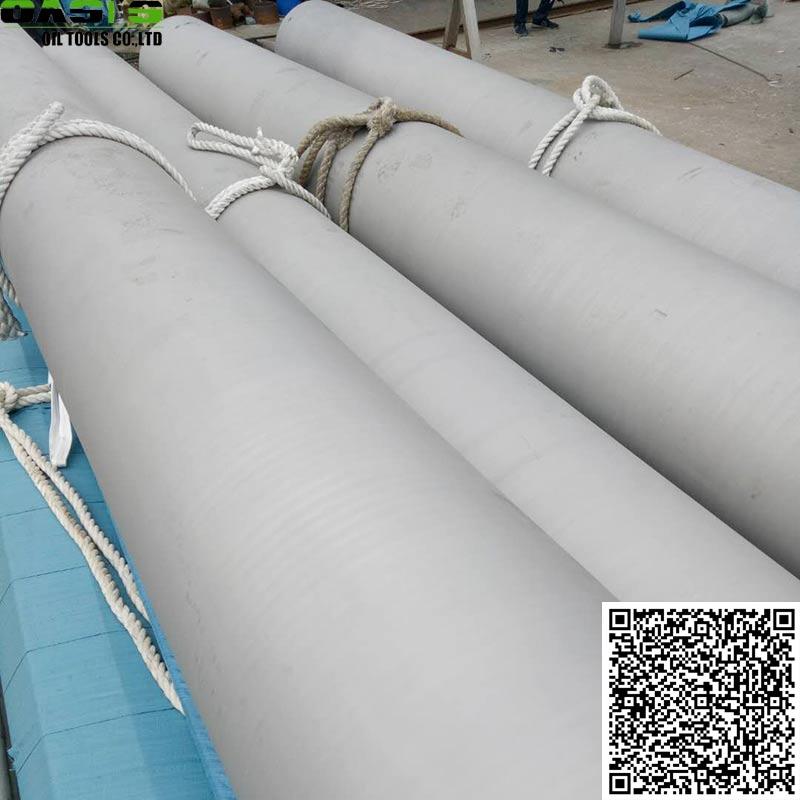 stainless steel pipe (5).jpg