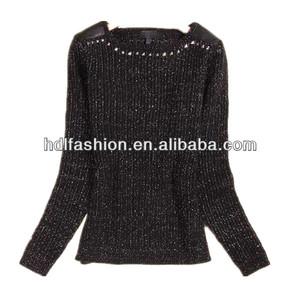472f3c1af92dca Alpaca Knitting Patterns Free