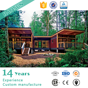 Wood House Kits, Wood House Kits Suppliers and Manufacturers ... on cabin floor plans, wildwood floor plans, log house bedrooms, log house blueprints, log moving equipment, log apartment plans, wigwam floor plans, izba floor plans, log duplex plans, log homes, log house windows, dark room floor plans, log house rentals, saltbox floor plans, church floor plans, outhouse floor plans, log house virtual tours, mcmansion floor plans, homestead floor plans,