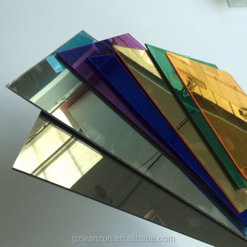 1mm Mirror Acrylic Sheet Colored Mirror Acrylic Sheet 3mm Thickness Golden Mirror Acrylic Sheet Buy Acrylic Mirror Sheet Acrylic Plastic Mirror Sheet High Gloss Mirror Sheet 1mm Product On Alibaba Com