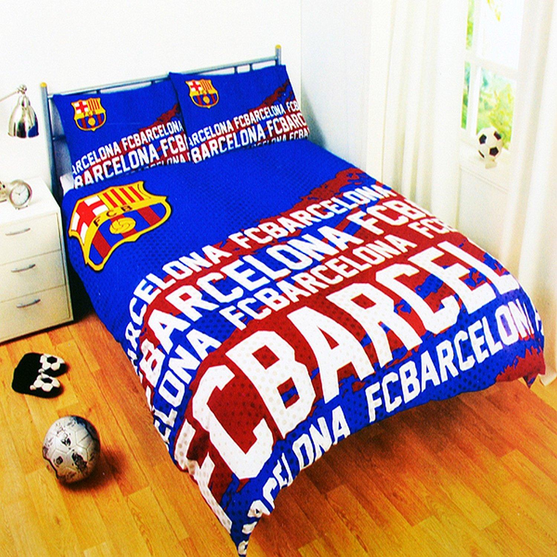 edredon bedding bed coordinado s sheet americanista sets boy hogar club america fan comforter de intima set boys and futbol products soccer room