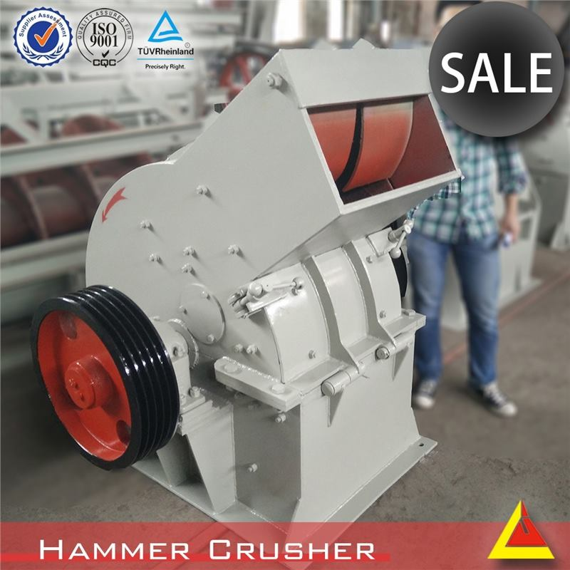 Stone Mobile Crusher Plant Single Cylinder Hydraulic Cone Crusher
