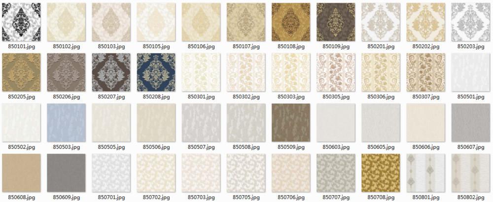 Msp850307 Abwaschbare Tapeten Für Küche,Modedesignerin Tapeten,Wohnzimmer  Tapete - Buy Hintergrundbild Für Kinderzimmer,Hintergrundbilder Für ...