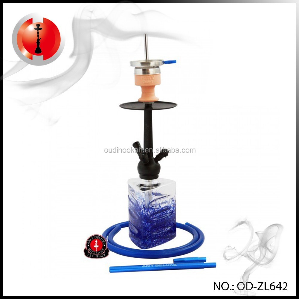 hookah supply wholesale If you operate a hookah lounge, sell hookah supplies, or you are interested in offering hookahs in your place of business, private party, or at a special event.