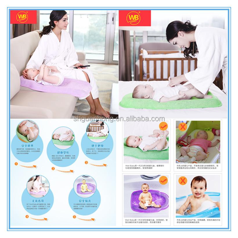Luxury Bubble Bath Product Utility Tub Newborn Tub-baby Bath ...