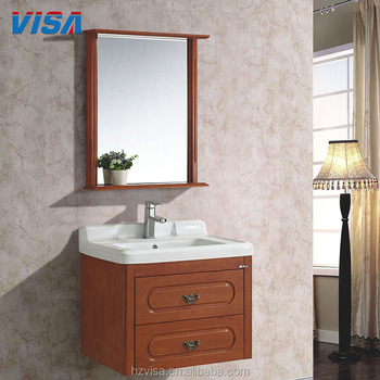 durable cheap bathroom wooden vanity sets buy cheap wooden vanity bath wooden vanity sets. Black Bedroom Furniture Sets. Home Design Ideas
