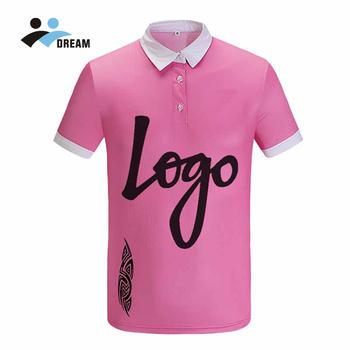 6132b577a Blank High Quality t-shirts With Customize Design White Color Men's Shirt  100% White