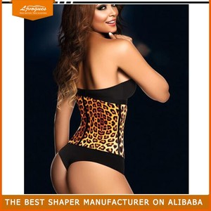 Squeem, Squeem Suppliers and Manufacturers at Alibaba com