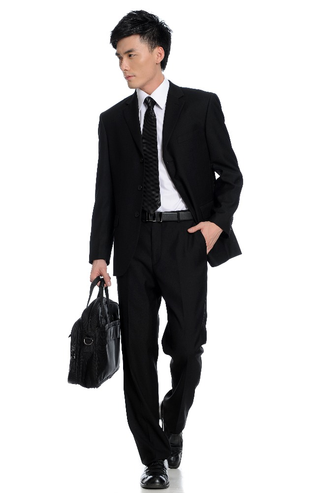 Nieuwe Collectie Custom Franse mannen Jas Broek Ontwerpen Bruiloft Pak groothandel voor koop