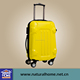 Girly luggage bags top 10 luggage sets travel luggage bags