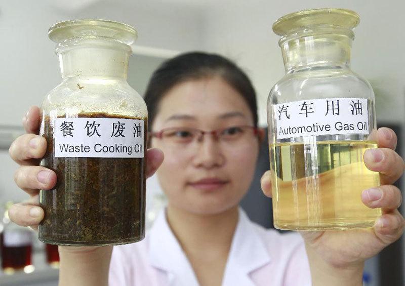Diatomite Beer Filter Aid Organic Bentonite Used In Wine
