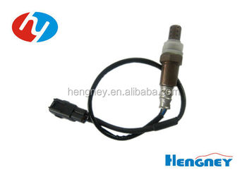 lambda sonde oxygen sensor 89465 33260 8946533260 for toyota lexus es300 buy original oxygen. Black Bedroom Furniture Sets. Home Design Ideas