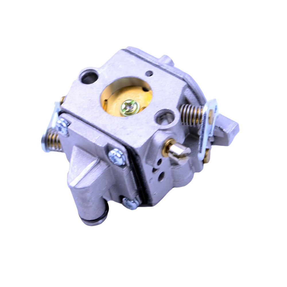 Cheap Zama Carb Parts Find Deals On Line At Alibabacom Stihl Carburetor Diagram C10 Get Quotations Fits Chainsaw Ms170 Ms180 017 018
