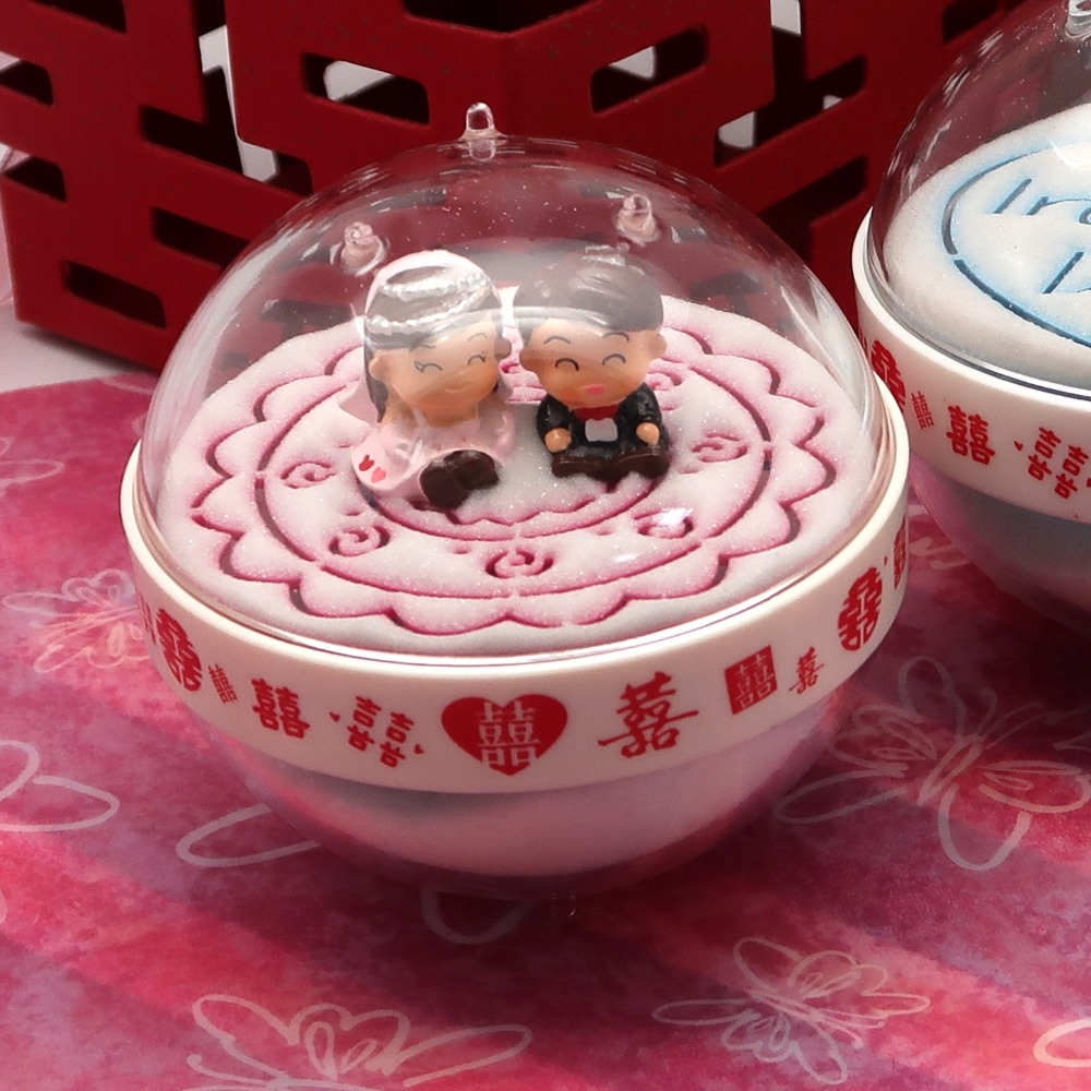 Taiwan Wedding Favors And Gifts, Taiwan Wedding Favors And Gifts ...
