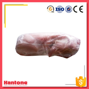 New Rabbit Meat Price, Wholesale & Suppliers - Alibaba