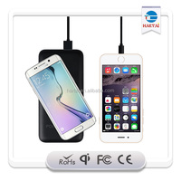 Wholesale fast universal wireless cell phone charger battery operated wireless backup camera