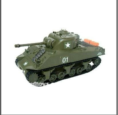 New product RC Tank henglong rc tank 1:16 RC tank toys direct from china