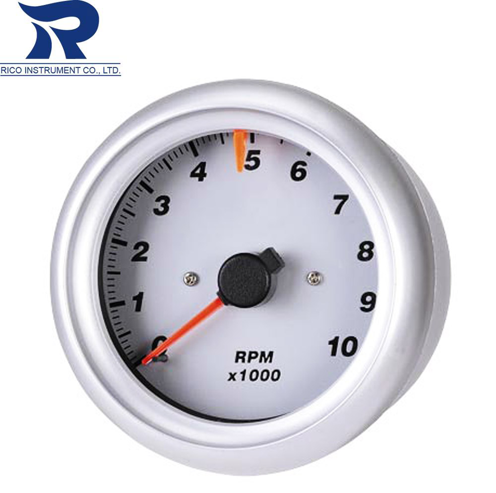 Universal Speedometer, Universal Speedometer Suppliers and ...