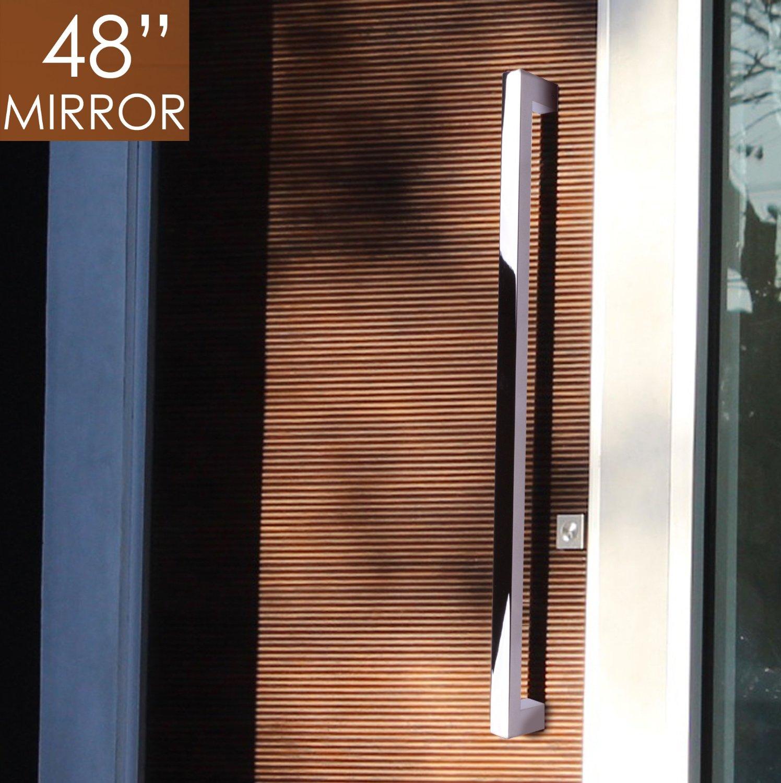 Cheap Entry Door Design Find Entry Door Design Deals On Line At