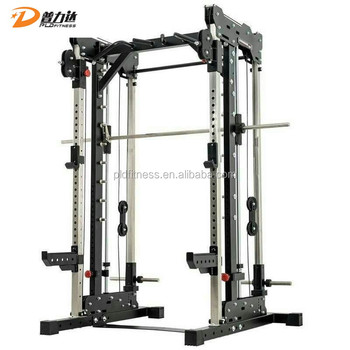 curves fitness equipment hammer strength training folding. Black Bedroom Furniture Sets. Home Design Ideas
