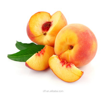 Honey peach flavour for E-liquid ,high quality fruit flavouring essence