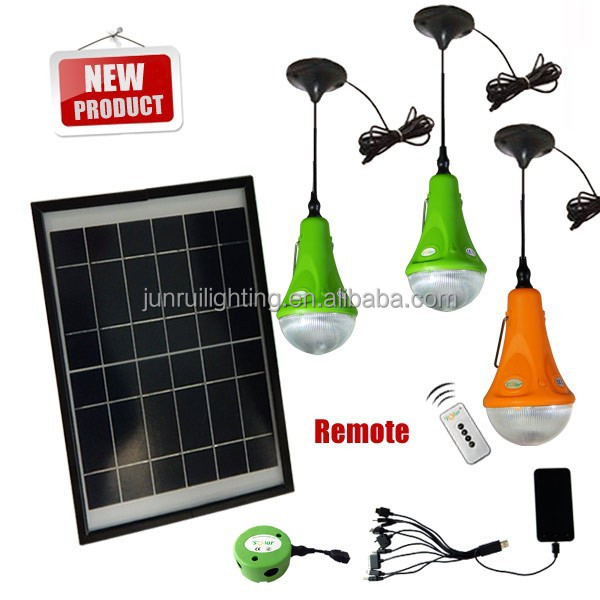 Factory Price Durable Led Solar Lights For Home And Indoor Use - Buy Led Solar Light For HomeLed Solar Light For Home UseLed Solar Light For Indoor Use ...  sc 1 st  Alibaba & Factory Price Durable Led Solar Lights For Home And Indoor Use ... azcodes.com