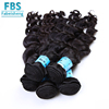 /product-detail/2018-fbs-retail-or-wholesale-100-human-hair-and-high-quality-loose-wave-60747271043.html