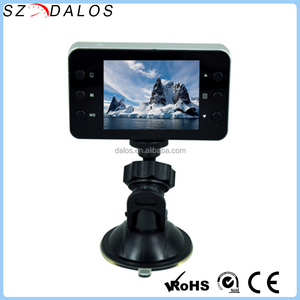 hd dvr hd portable dvr with 25 tft lcd screen прошивка